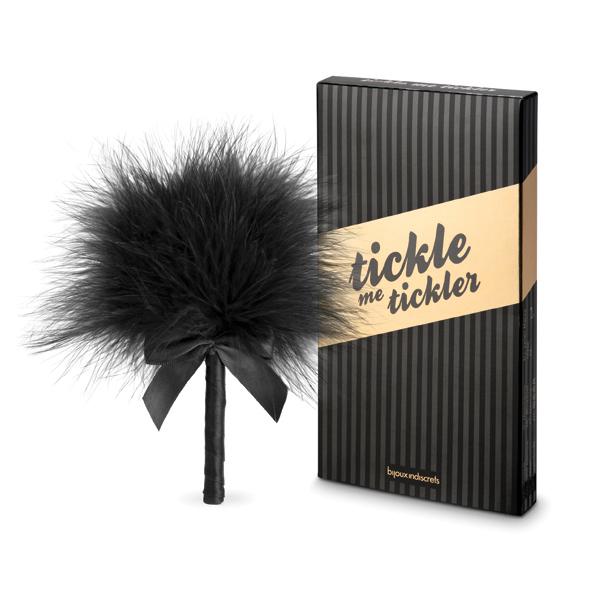Tickle Me | Bijoux Indiscrets