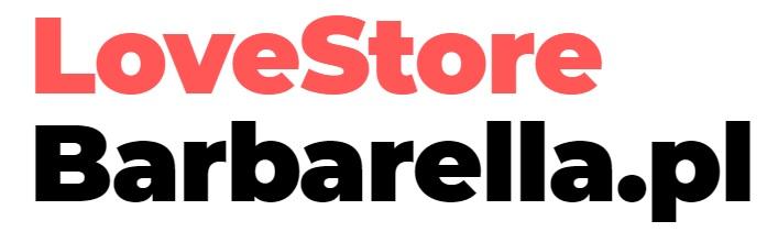 LoveStore.Barbarella.pl | Gadżety erotyczne dla kobiet, par i mężczyzn