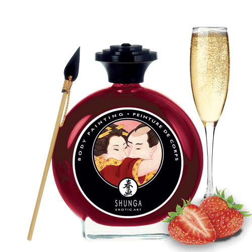 https://lovestore.barbarella.pl/wp-content/uploads/2019/05/Shunga-Bodypainting-Strawberries-Champagne-E22975-500x500.png