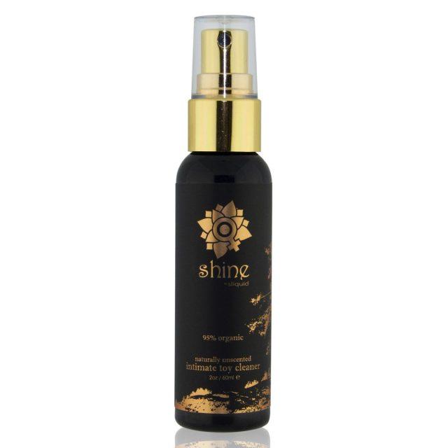 Sliquid Shine ~ naturalny