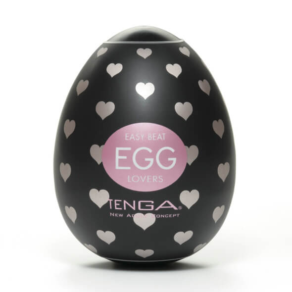 https://lovestore.barbarella.pl/wp-content/uploads/2019/05/Tenga-Egg-Lovers-1-Piece-E26322.jpg