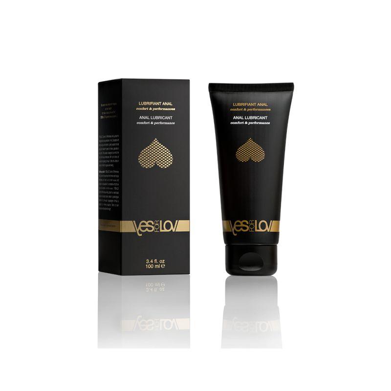 https://lovestore.barbarella.pl/wp-content/uploads/2019/05/YESforLOV-comfort-performance-anal-lubricant-YFL01A17.jpg