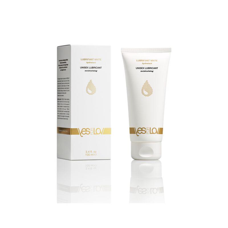 https://lovestore.barbarella.pl/wp-content/uploads/2019/05/YESforLOV-intimate-moisturising-lubricant-YFL01A09.jpg
