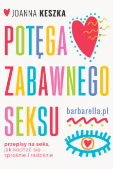https://lovestore.barbarella.pl/wp-content/uploads/2020/07/potega1-220x330.jpg