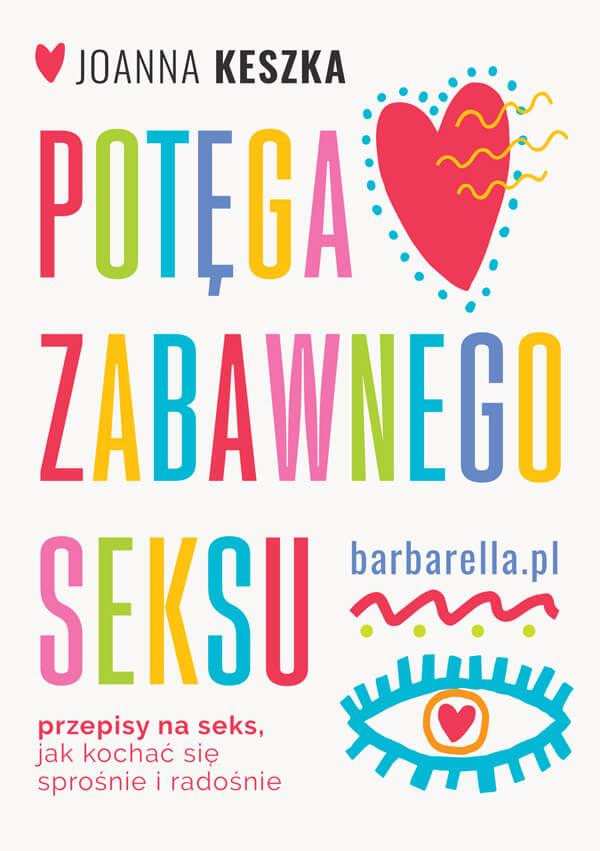 https://lovestore.barbarella.pl/wp-content/uploads/2020/07/potega1.jpg