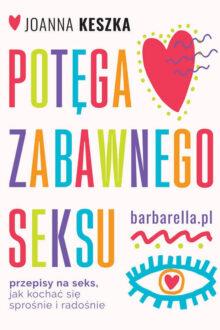 https://lovestore.barbarella.pl/wp-content/uploads/2020/11/potega-zabawnego-seksu-okladka-220x330.jpg