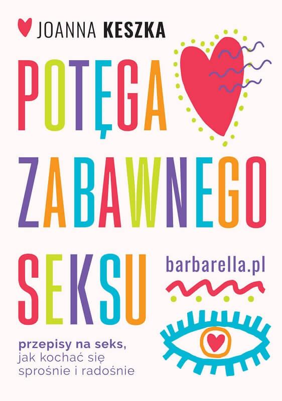 https://lovestore.barbarella.pl/wp-content/uploads/2020/11/potega-zabawnego-seksu-okladka.jpg